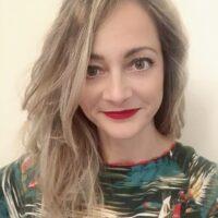 Giuditta Nelli_Supervisor