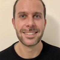 Leonardo Parigi_Communication Officer
